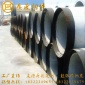 水泥管�S家直�N 平口 承插口 企口 �承口水泥管-�排水管道